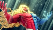 Immagine Street Fighter V: Champion Edition (PC)