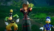 Immagine Kingdom Hearts III PlayStation 4