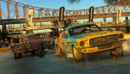 Immagine DIRT 5 (Xbox One)