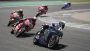 Immagine MotoGP 19 (Nintendo Switch)