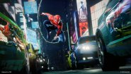 Immagine Marvel's Spider-Man Remastered (PS5)