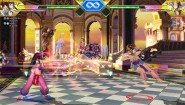 Immagine SNK HEROINES Tag Team Frenzy (PS4)