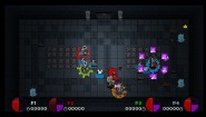 Immagine bit Dungeon+ (Mac)