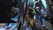 Immagine New Gundam Breaker PC Windows
