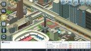 Immagine A-Train: All Aboard! Tourism (Nintendo Switch)