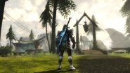Immagine Immagine Kingdoms of Amalur: Re-Reckoning PS4