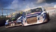Immagine Immagine DiRT Rally 2.0 PS4