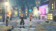 Immagine World of Final Fantasy Maxima (Nintendo Switch)