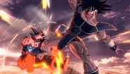 Immagine Immagine Dragon Ball: Xenoverse 2 PS4