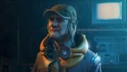 Immagine Half-Life: Alyx (PC)