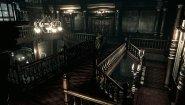 Immagine Immagine Resident Evil HD Remaster Nintendo Switch