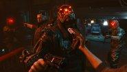 Immagine Immagine Cyberpunk 2077 PC