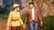 Immagine Shenmue III PS4