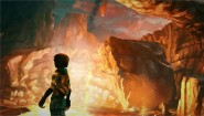 Immagine Silence PlayStation 4