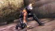 Immagine Ninja Gaiden: Master Collection (PS4)