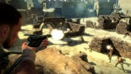 Immagine Sniper Elite III: Ultimate Edition (PS4)