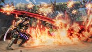 Immagine Samurai Warriors 5 (PC)