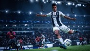 Immagine FIFA 19 PlayStation 4