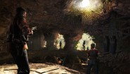 Immagine Strange Brigade PlayStation 4