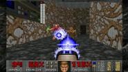 Immagine Doom (1993) (PC)