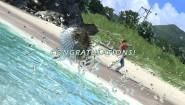 Immagine Yakuza 3 Remastered (PC)