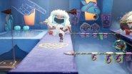 Immagine Immagine Sackboy: A Big Adventure PS5