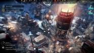 Immagine Immagine Frostpunk: Console Edition PS4