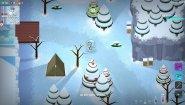 Immagine Super Animal Royale (Xbox Series X|S)