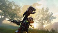 Immagine Biomutant (PC)
