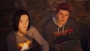 Immagine Life is Strange 2 (Xbox One)