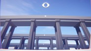 Immagine OVERPASS (Xbox One)