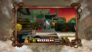 Immagine Code Name: S.T.E.A.M. 3DS