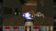 Immagine Doom II (PC)