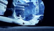 Immagine Destiny 2: Beyond Light (Xbox One)