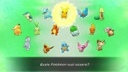 Immagine Pokemon Mystery Dungeon: Rescue Team DX (Nintendo Switch)