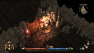 Immagine Titan Quest (PS4)