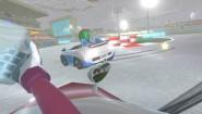 Immagine Touring Karts (PC)