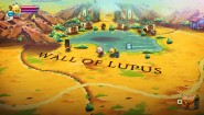 Immagine Cat Quest II: The Lupus Empire (Nintendo Switch)