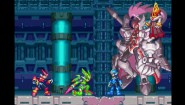 Immagine Mega Man Zero / ZX Legacy Collection (Nintendo Switch)
