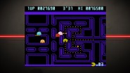 Immagine Namco Museum Archives Vol. 1 (Nintendo Switch)