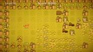 Immagine Catch a Duck Nintendo Switch