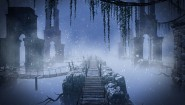 Immagine 'n Verlore Verstand (Xbox One)