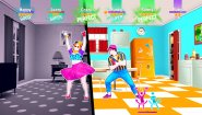 Immagine Just Dance 2021 (Xbox Series X|S)