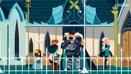 Immagine Cris Tales (PS5)