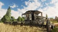 Immagine Farming Simulator 19 PlayStation 4