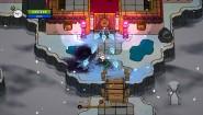 Immagine Immagine Super Cane Magic ZERO Nintendo Switch