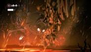 Immagine Hollow Knight: Silksong Nintendo Switch
