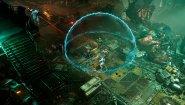 Immagine The Ascent (Xbox Series X S)
