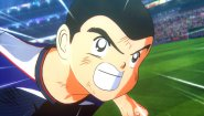 Immagine Immagine Captain Tsubasa: Rise of New Champions Nintendo Switch