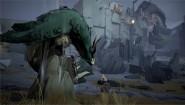 Immagine Immagine Ashen Xbox One